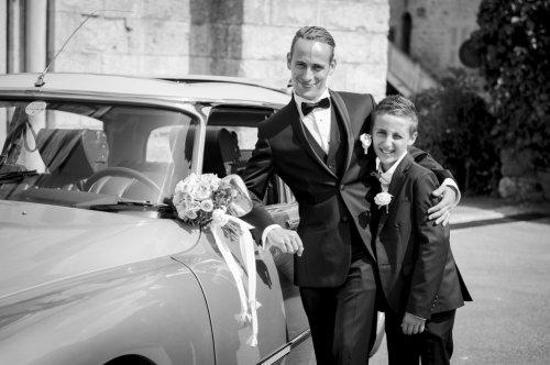 Photographe mariage - Pixel.len Photography - photo 77