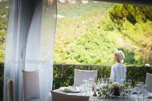 Photographe mariage - Pixel.len Photography - photo 10