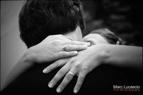 Photographe mariage - Marc Lucascio - photo 3