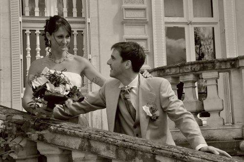 Photographe mariage - JPH PHOTOS - photo 25