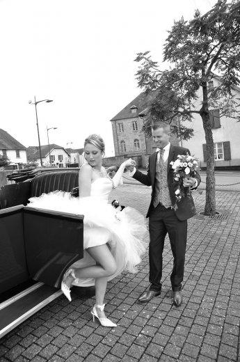 Photographe mariage - JPH PHOTOS - photo 24