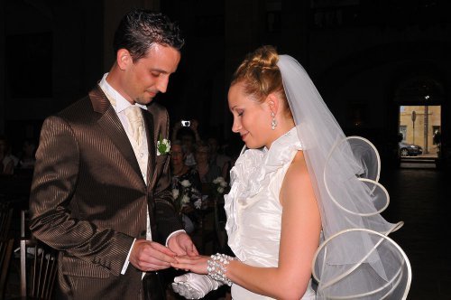 Photographe mariage - JPH PHOTOS - photo 31