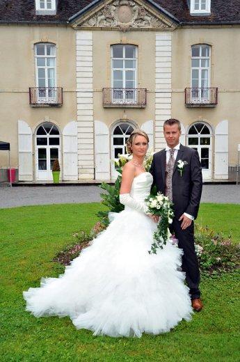 Photographe mariage - JPH PHOTOS - photo 12