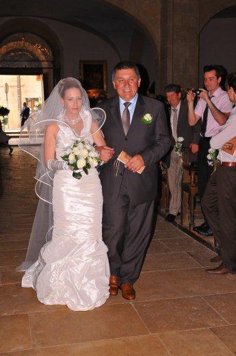 Photographe mariage - JPH PHOTOS - photo 29