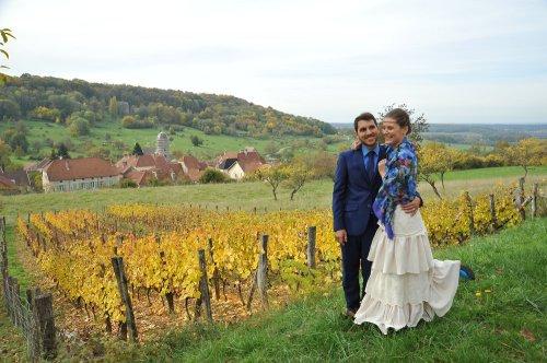 Photographe mariage - JPH PHOTOS - photo 19