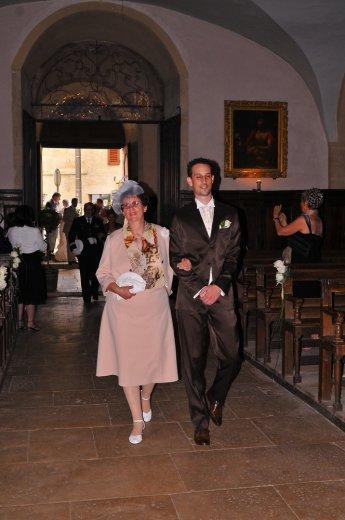 Photographe mariage - JPH PHOTOS - photo 27