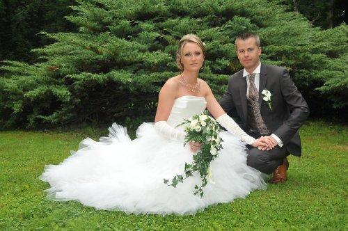 Photographe mariage - JPH PHOTOS - photo 20
