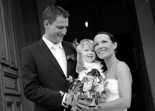 Photographe mariage - JPH PHOTOS - photo 37