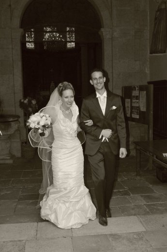 Photographe mariage - JPH PHOTOS - photo 33