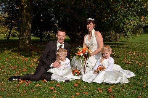 Photographe mariage - JPH PHOTOS - photo 6
