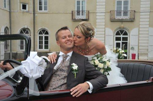 Photographe mariage - JPH PHOTOS - photo 18