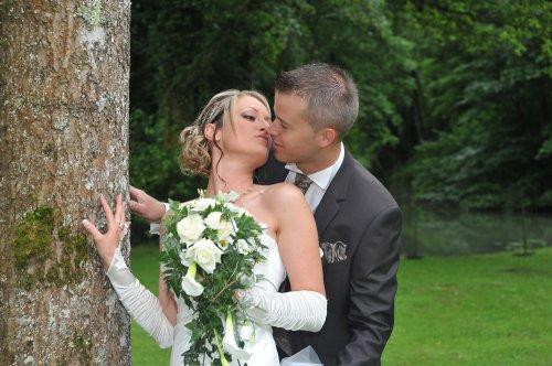 Photographe mariage - JPH PHOTOS - photo 22