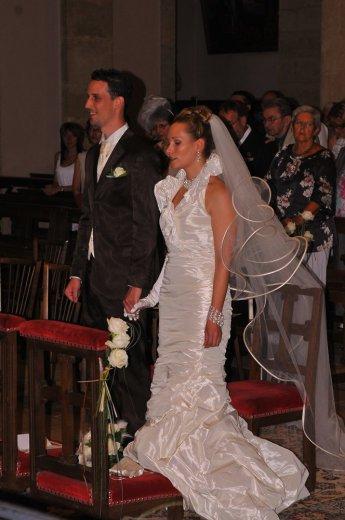 Photographe mariage - JPH PHOTOS - photo 30