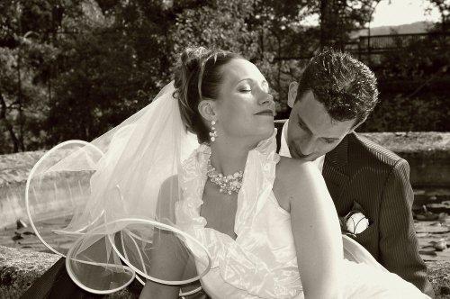 Photographe mariage - JPH PHOTOS - photo 35