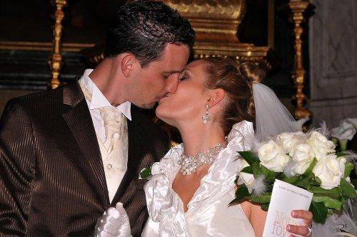 Photographe mariage - JPH PHOTOS - photo 32