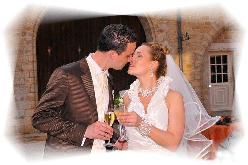 Photographe mariage - JPH PHOTOS - photo 36
