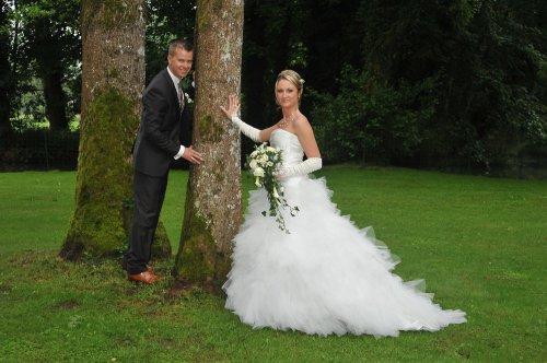 Photographe mariage - JPH PHOTOS - photo 21