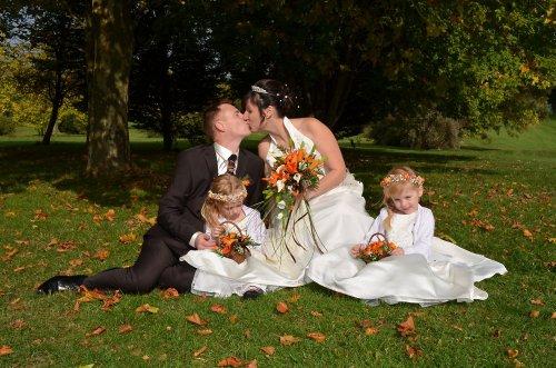 Photographe mariage - JPH PHOTOS - photo 7