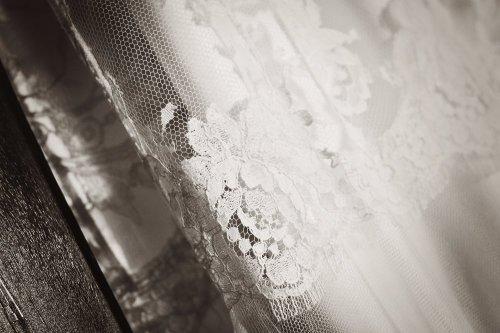 Photographe mariage - Art Gentik Photographe - photo 16