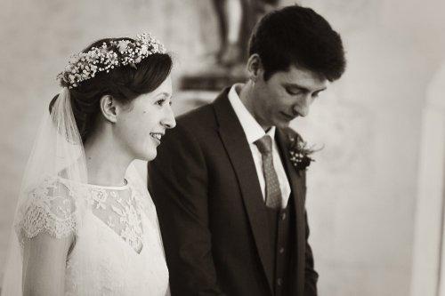 Photographe mariage - Art Gentik Photographe - photo 49