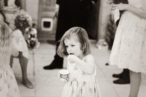 Photographe mariage - Art Gentik Photographe - photo 121