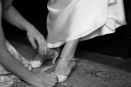 Photographe mariage - Art Gentik Photographe - photo 35