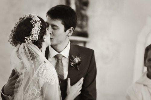 Photographe mariage - Art Gentik Photographe - photo 50