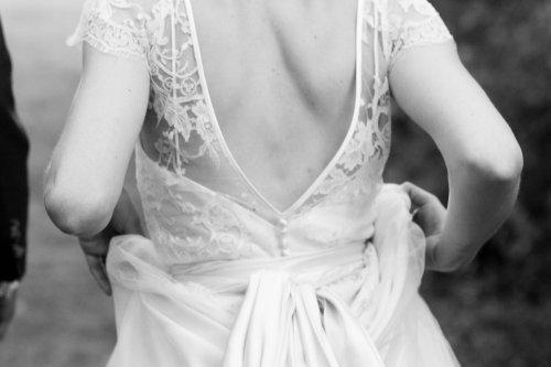 Photographe mariage - Art Gentik Photographe - photo 174