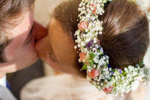 Photographe mariage - Art Gentik Photographe - photo 115