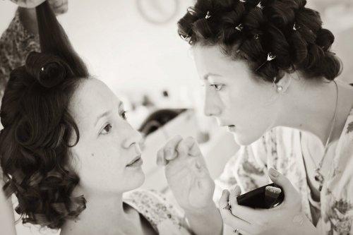 Photographe mariage - Art Gentik Photographe - photo 12