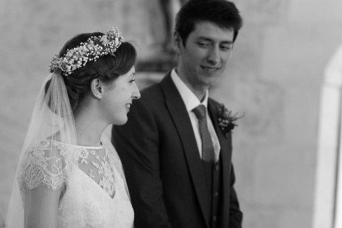 Photographe mariage - Art Gentik Photographe - photo 48
