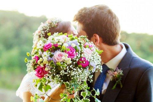 Photographe mariage - Art Gentik Photographe - photo 173