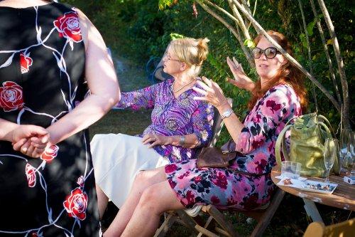 Photographe mariage - Art Gentik Photographe - photo 152
