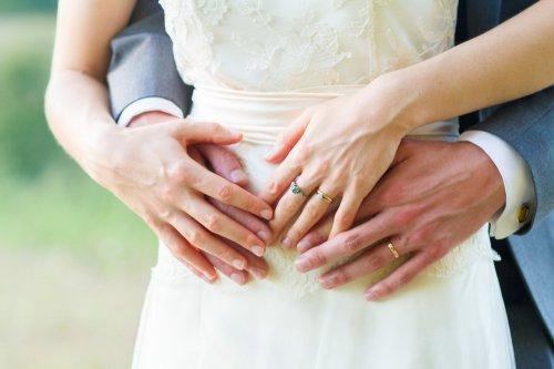 Photographe mariage - Art Gentik Photographe - photo 168