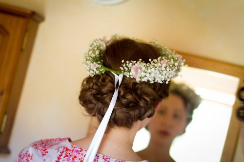 Photographe mariage - Art Gentik Photographe - photo 26