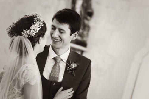 Photographe mariage - Art Gentik Photographe - photo 51