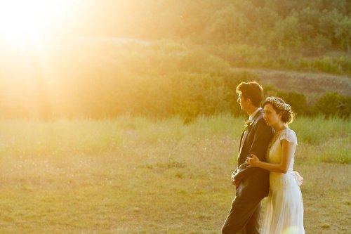 Photographe mariage - Art Gentik Photographe - photo 165