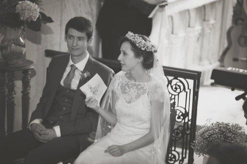 Photographe mariage - Art Gentik Photographe - photo 43