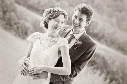 Photographe mariage - Art Gentik Photographe - photo 170