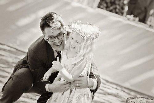 Photographe mariage - Art Gentik Photographe - photo 62