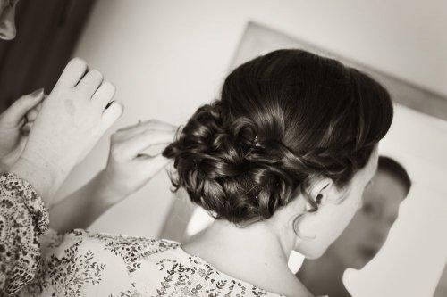 Photographe mariage - Art Gentik Photographe - photo 24