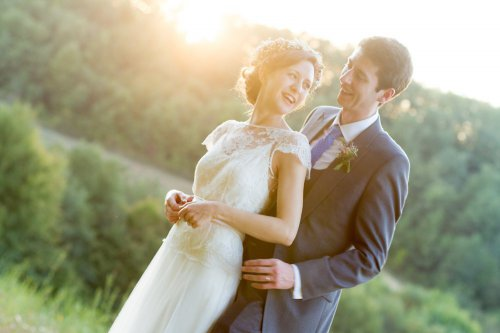 Photographe mariage - Art Gentik Photographe - photo 171
