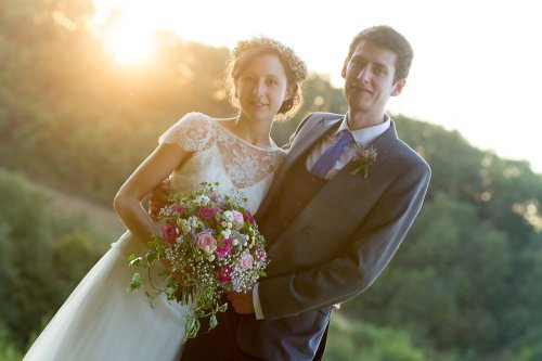 Photographe mariage - Art Gentik Photographe - photo 172