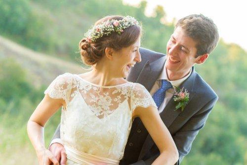 Photographe mariage - Art Gentik Photographe - photo 169