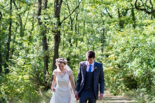 Photographe mariage - Art Gentik Photographe - photo 113