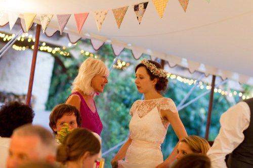 Photographe mariage - Art Gentik Photographe - photo 180