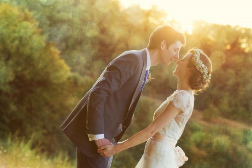 Photographe mariage - Art Gentik Photographe - photo 166