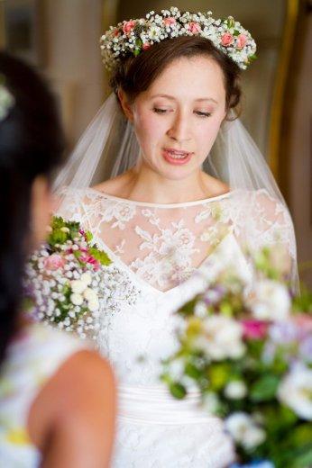 Photographe mariage - Art Gentik Photographe - photo 37