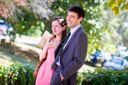 Photographe mariage - Art Gentik Photographe - photo 59