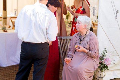 Photographe mariage - Art Gentik Photographe - photo 118
